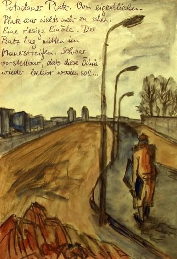 Chronik44_Potsdamer Platz