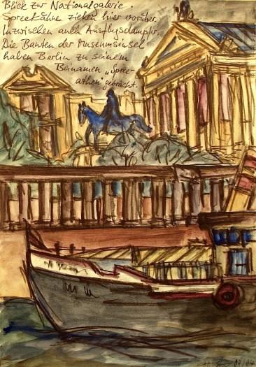 Chronik65_Nationalgalerie