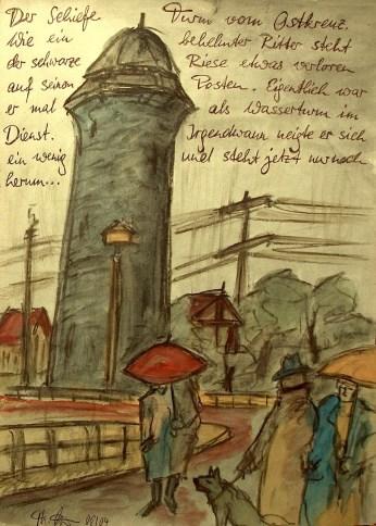 Chronik6_Schiefer Turm