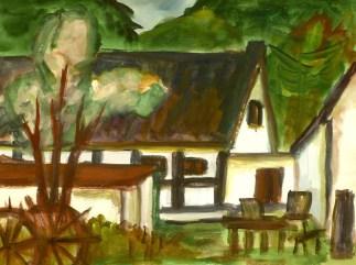 Daenemark13-Bauernhof1