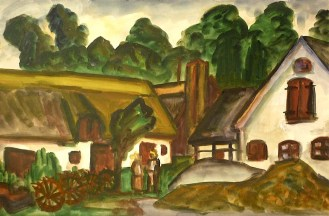Daenemark14-Bauernhof2