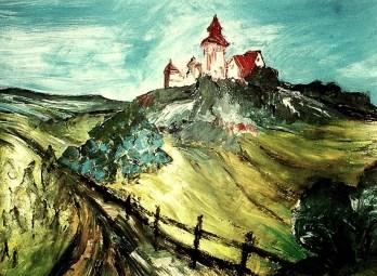 Drei Gleichen6-Blick zur Wachsenburg2