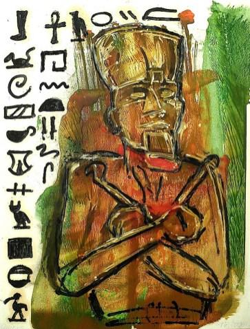 Egypt32-RamsesII.-Statue