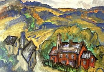 England17-Purbeck Hills