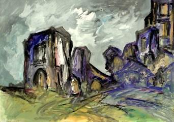 England6-Corfe Castle1