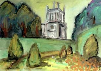 England8-St-Andrews Church