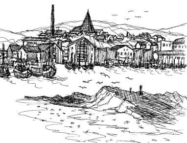 Faeroeer3-Thorshavn3