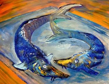 Fische12_Stoere