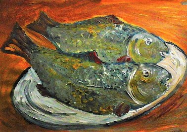 Fische16_Saiblinge