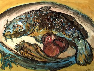 Fische8_Quappe