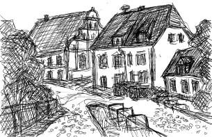 FlaemSk3 Wiesenburg Schlossfreiheit
