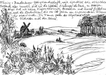 FlaemSk9 Landschaft bei Grabow1