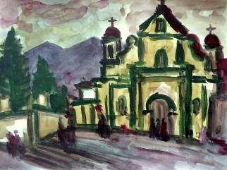 Guatemala15-Quetzaltenango
