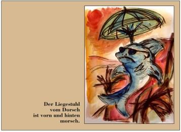 Hagedorn12-Der Dorsch