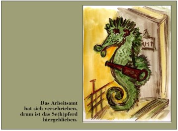Hagedorn14-Das Sehpferd