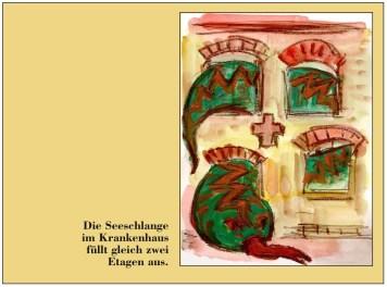Hagedorn15-Die Seeschlange