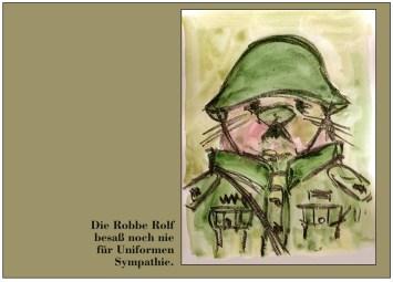 Hagedorn25-Die Robbe Rolf