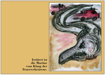 Hagedorn28-Die Muraene