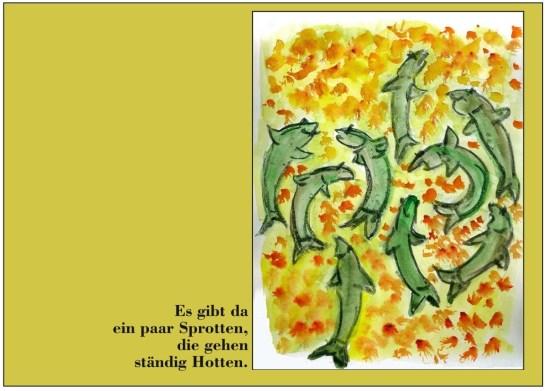 Hagedorn31-Die Sprotten
