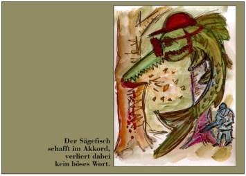 Hagedorn37-Der Saegefisch