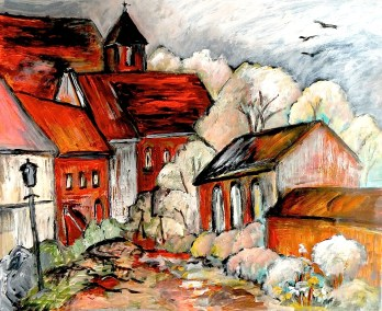 Havel37_Kloster Lehnin