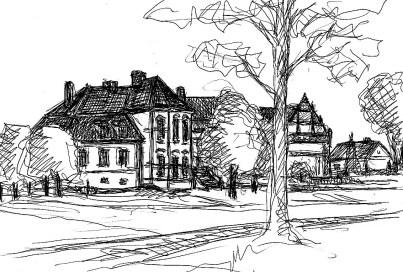 HavelSk14 Reckahn Schloss