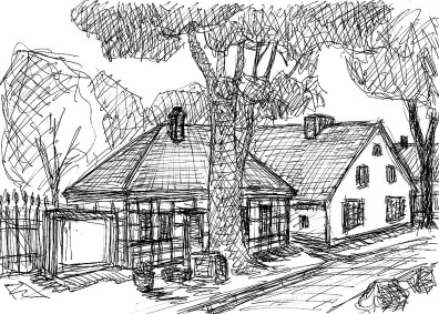 HavelSk9 Senske Fintelmann-Haus