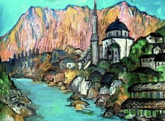 Herzegowina1-Mostar1