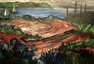 Jasmund19_Blick nach Kap Arkona