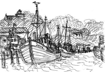 Jasmund21-Im Hafen Sassnitz3