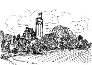 Jasmund22-Schloss Ranzow