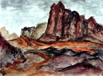 Jordan9-Wadi Rhum1