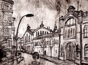 KNR12a-Moebelmarkt Sredzkistr