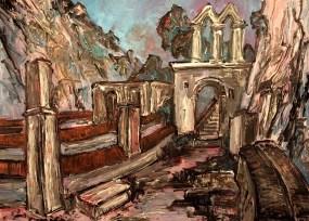 Kreta5_Akrotiri-Neo Katoliko