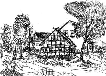 LausitzSk5 Ragow Spreewaldhof