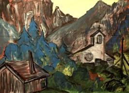 Liechtenstein1-Malbun