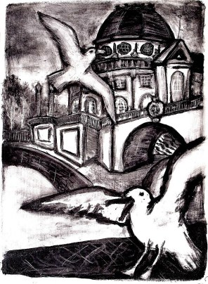 Litho-Museumsinsel2