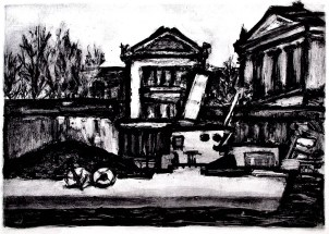 Litho-Museumsinsel4