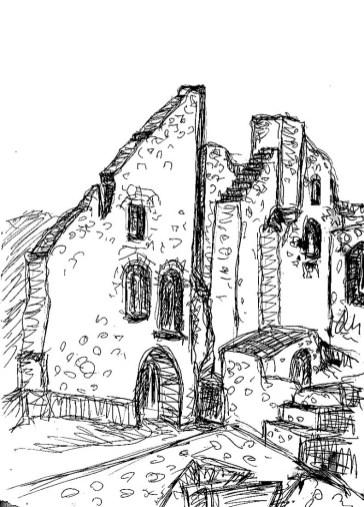 Luxemburg2-La Rochette2