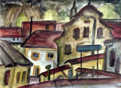 Maehren24-Mikulov-Barockhaus3