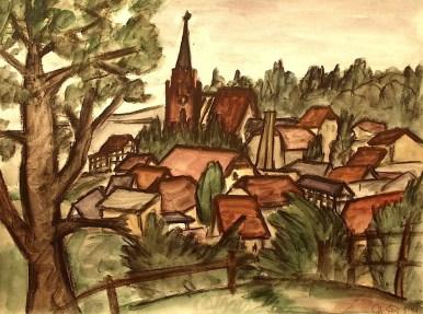 Meck-Pomm2-Burg Stargard2