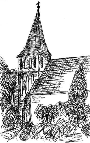 Moenchgut3-Vilmnitz3