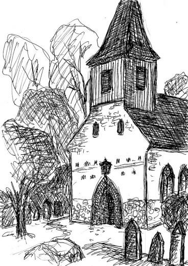 Moenchgut8-Kirche Gross-Zicker