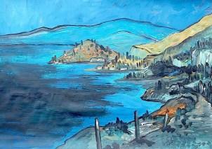 Montenegro2-Kotorbucht2