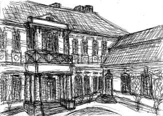 OHVSk10 Hoppenrade Schloss