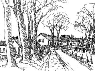 OHVSk9 Buberow Dorfstrasse2