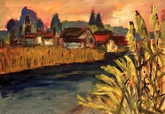 Oberhavel13_Havelkanal bei Zehdenick2