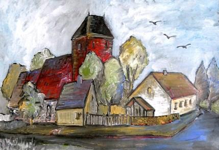 Oder41_Klosterdorf