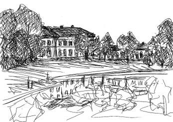 OderSk15 Neu-Hardenberg Schlosspark