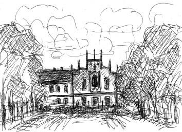 OderSk18 Gusow Schloss3